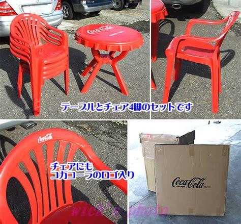 wich rakuten global market coca cola licensed outdoor