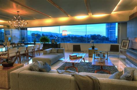beautiful front doors lavish interior and lovely views shape p 901 residence in
