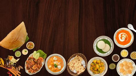 cuisine food india indian jana  wallpaper