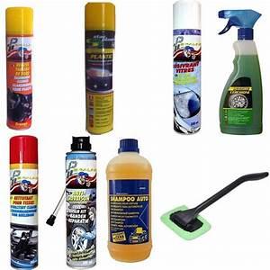 Kit Nettoyage Voiture : kit nettoyage voiture achat vente kit nettoyage ~ Melissatoandfro.com Idées de Décoration