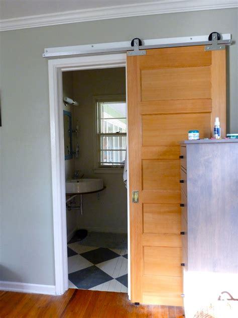 interior sliding doors bathroom hawk haven