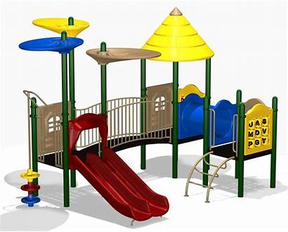 Playground Clipart Clipground Cliparts