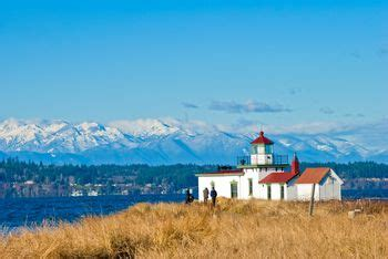 seattle s discovery park the complete guide 836 | GettyImages 183750373 5bfedc26c9e77c0051f97fb1