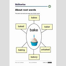 Elements Of Literature  Lessons  Tes Teach