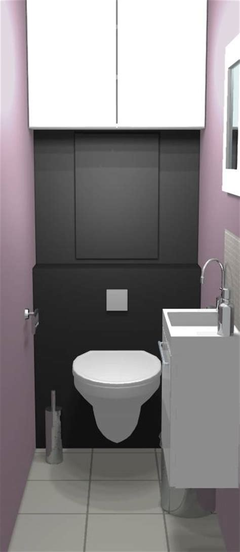 d馗o chambre violet gris dcoration mauve et gris affordable peinture gris violet on decoration d interieur moderne multi idees x with peinture chambre violet decoration