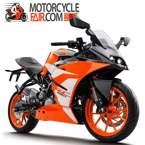 Review Ktm Rc 250 by Ktm Rc 250 Price Specs Mileage Images Reviews In India