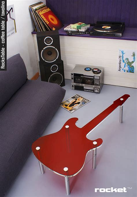 How To Decorate A Music Room Using Themed Elements