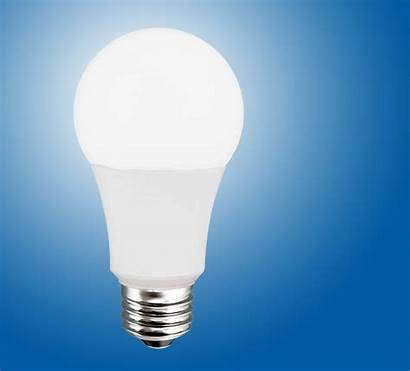 Bulb Bulbs Led Volt Change Staff Lighting