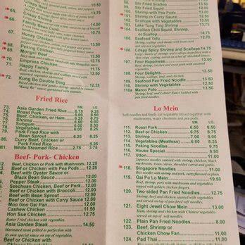 asia garden sandwich ma asia garden 20 reviews 315 cotuit rd