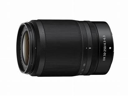 Nikon 250mm Lens Dx Nikkor Vr Neofiliac