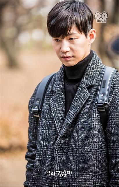 Jae Rim Song Wife Asiachan