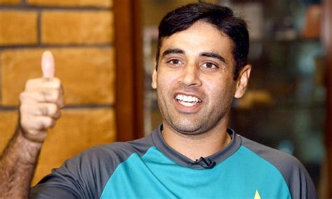 Abid Ali Full Biography, Records, Height, Weight, Age ...