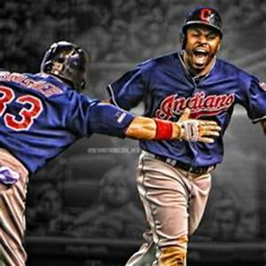 cleveland indians iphone wallpaper background mlb With kitchen cabinets lowes with cleveland indians stickers