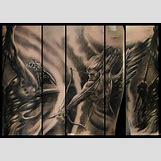 Demons Drawings With Wings | 900 x 638 jpeg 114kB