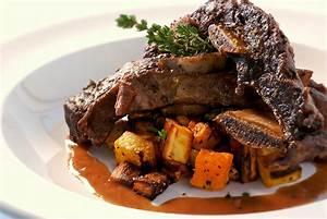 Premium Beef Short Ribs