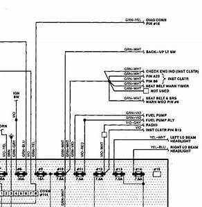 2002 Bmw E46 Wiring Diagram For Heater Control