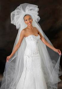 expensive wedding dresses most expensive wedding dresses page 10 of 10 alux