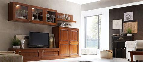 la verderosa s r l arredamento in legno roma mobili su