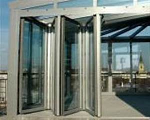 Terrassen Schiebetür Gebraucht : terrassent ren aus polen preis gebraucht einbruchsicher kunststoff mirox pvc fenstern und ~ Whattoseeinmadrid.com Haus und Dekorationen