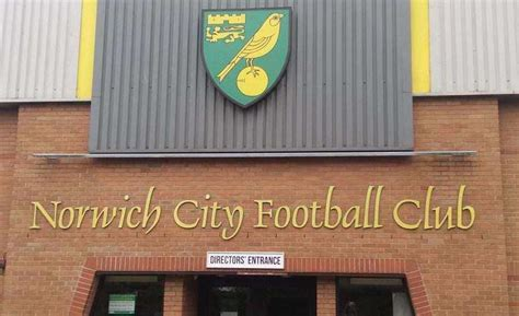 Norwich City v Manchester City Betting Tips, Previews ...