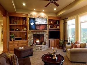 J s home decor pearland tx maison design for Bathroom remodeling pearland tx