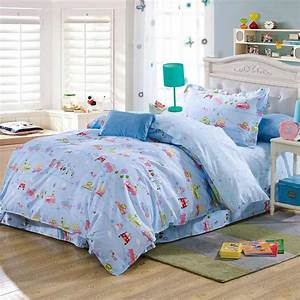 queen comforter sets cottonhello kitty bedding comforter With brooklyn park bedding