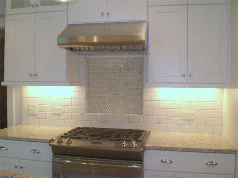 white kitchen tile ideas best white kitchen with subway tile backsplash top ideas 526