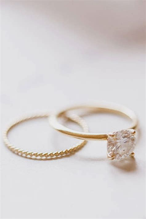 27 simple engagement rings for who love classic style engagement rings engagement