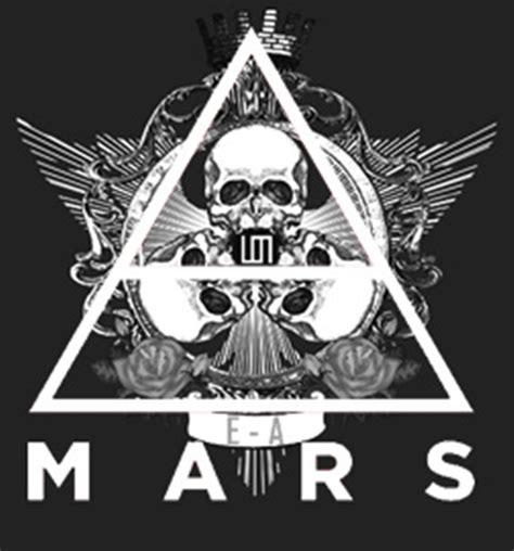 30 Seconds To Mars By Echelonattack30stm On Deviantart