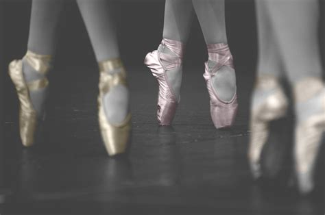 pointe shoes wallpaper  wallpapersafari