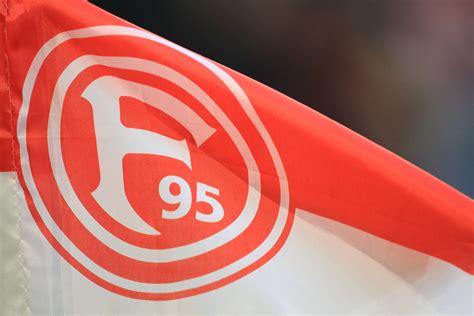 Fifa 20 fortuna düsseldorf goalkeepers. Ein Kreißsaal für Fans von Fortuna Düsseldorf   Fanzeit