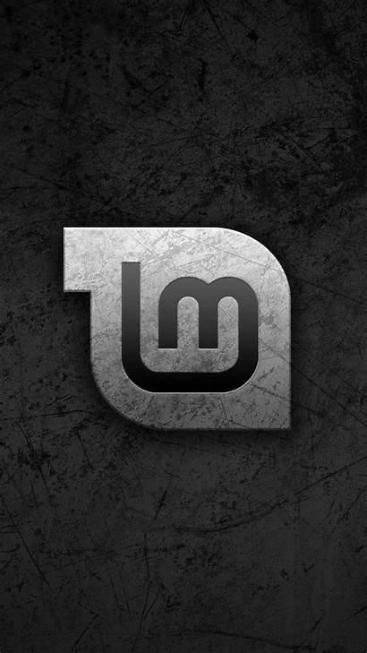Linux Mint 1280 Wallpapers