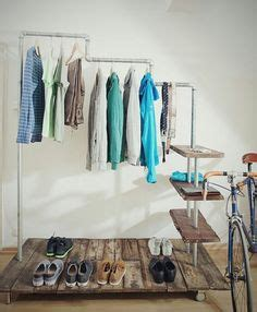 1000 images about schlafzimmer on telephone banking single wardrobe and products