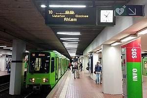 Linie 17 Hannover : stoppt projekt 10 17 f r eine dauerhafte tunnell sung der linie 10 nach ahlem online ~ Eleganceandgraceweddings.com Haus und Dekorationen