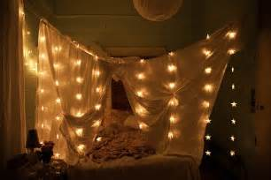 Gold Bead Curtain by Dishfunctional Designs Dreamy Bohemian Bedrooms How To