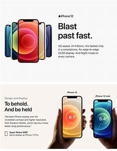 Apple Iphones From Consumer Cellular   1 Wireless Service