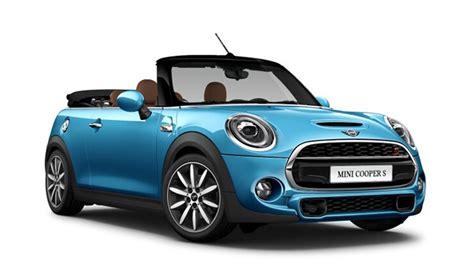 2019 mini convertible review 2019 mini convertible philippines price specs review