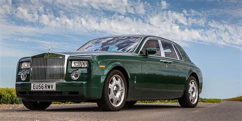 green rolls royce gallery beautiful restored classic and vintage car pictures