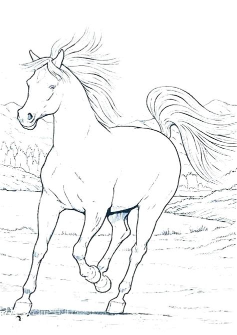 girl riding horse coloring pages  getcoloringscom  printable colorings pages  print