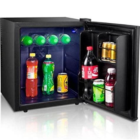 mini kühlschrank kaufen syntrox germany mini k 252 hlschrank k 252 hlschrank test 2019