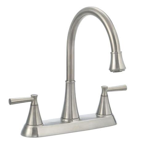 homedepot kitchen faucet pfister cantara high arc 2 handle standard kitchen faucet