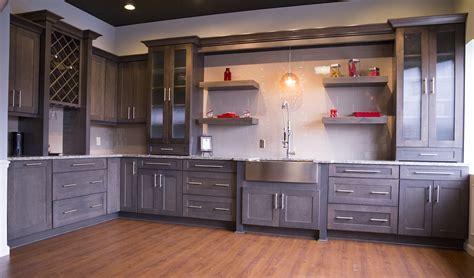marsh furniture gallery kitchen bath remodel custom
