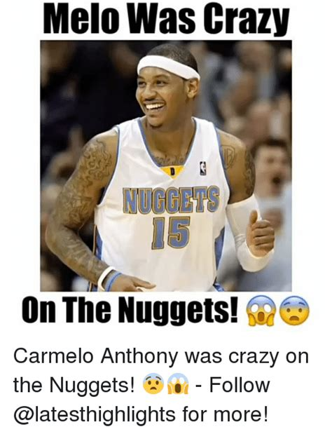 Melo Memes - 25 best memes about carmelo anthony carmelo anthony memes