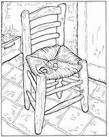Bedroom Coloring Pages Printable Getcolorings sketch template