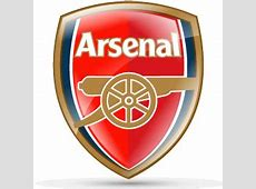 Arsenal FC logo icon free search download as png, ico and