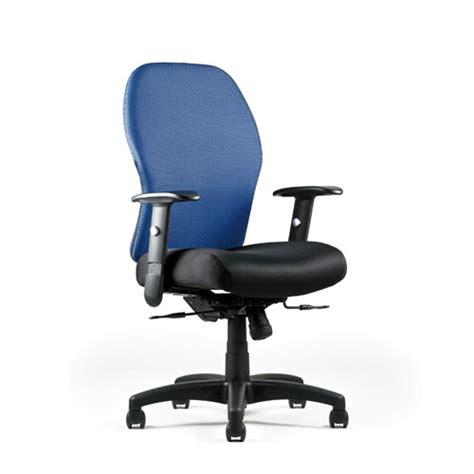 neutral posture chair arms neutral posture right chair