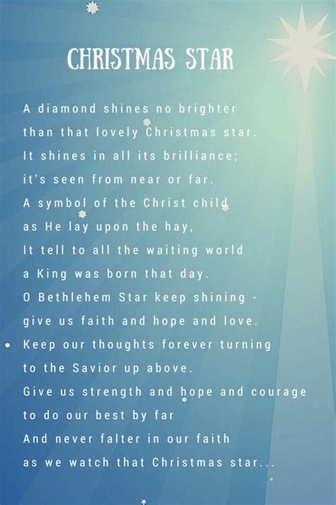 christmas poems  kids top  christmas poems  children