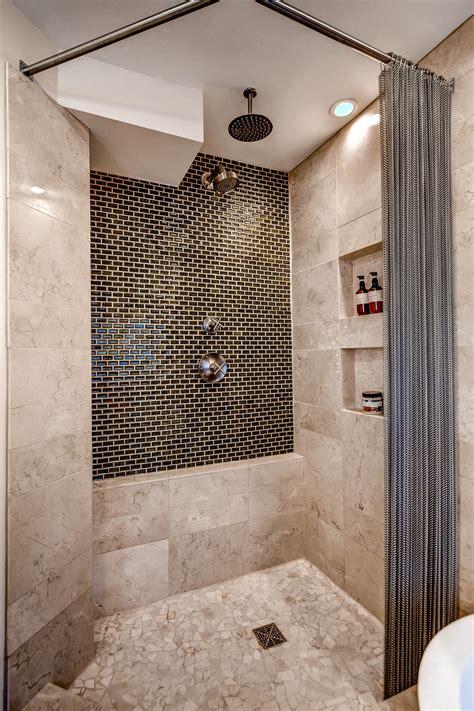 Baffling Bricks Wall Interior Design Ideas With Red Brown