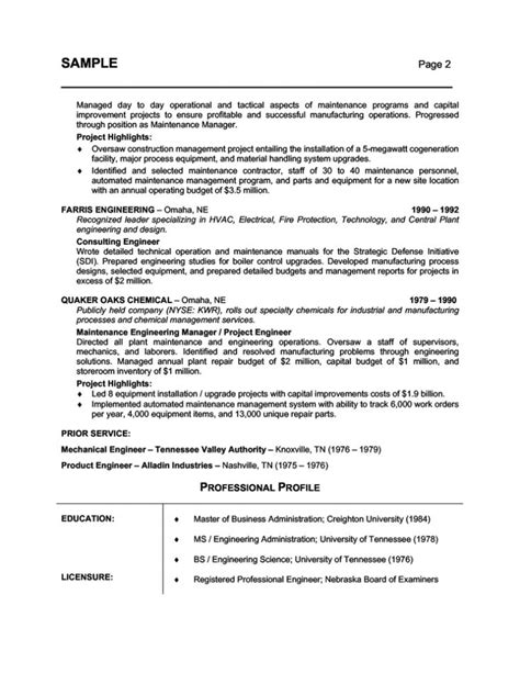 Resumés by 19 Best Images About Resume S Amd Cv S On