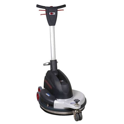 20 inch viper floor burnisher 2000dc model